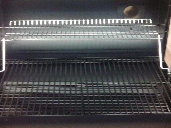 Gas Oder Holzkohlegrill Reinigen : Was ist besser: gasgrill oder holzkohlegrill? ein vergleich