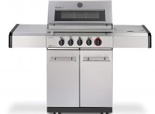 Jamie Oliver Gasgrill Home Test : Tests archive gasgrill check