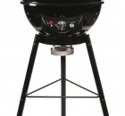 Outdoorchef City 420 G City Line