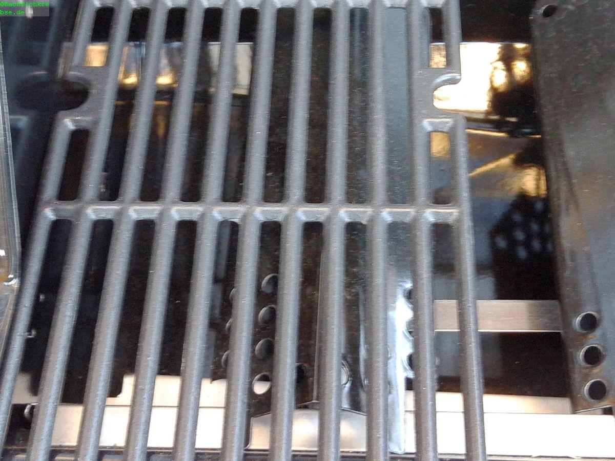 Enders Gasgrill Monroe Ersatzteile : Grill tipps folge 1 5 fragen & antworten zum grillen
