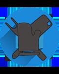 Icon Gasgrill Zubehör