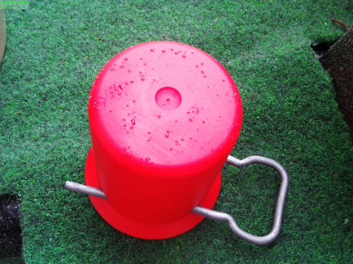 Enders Gasgrill Gasflasche : Richtige gasflasche für den gasgrill tipps und sicherheit