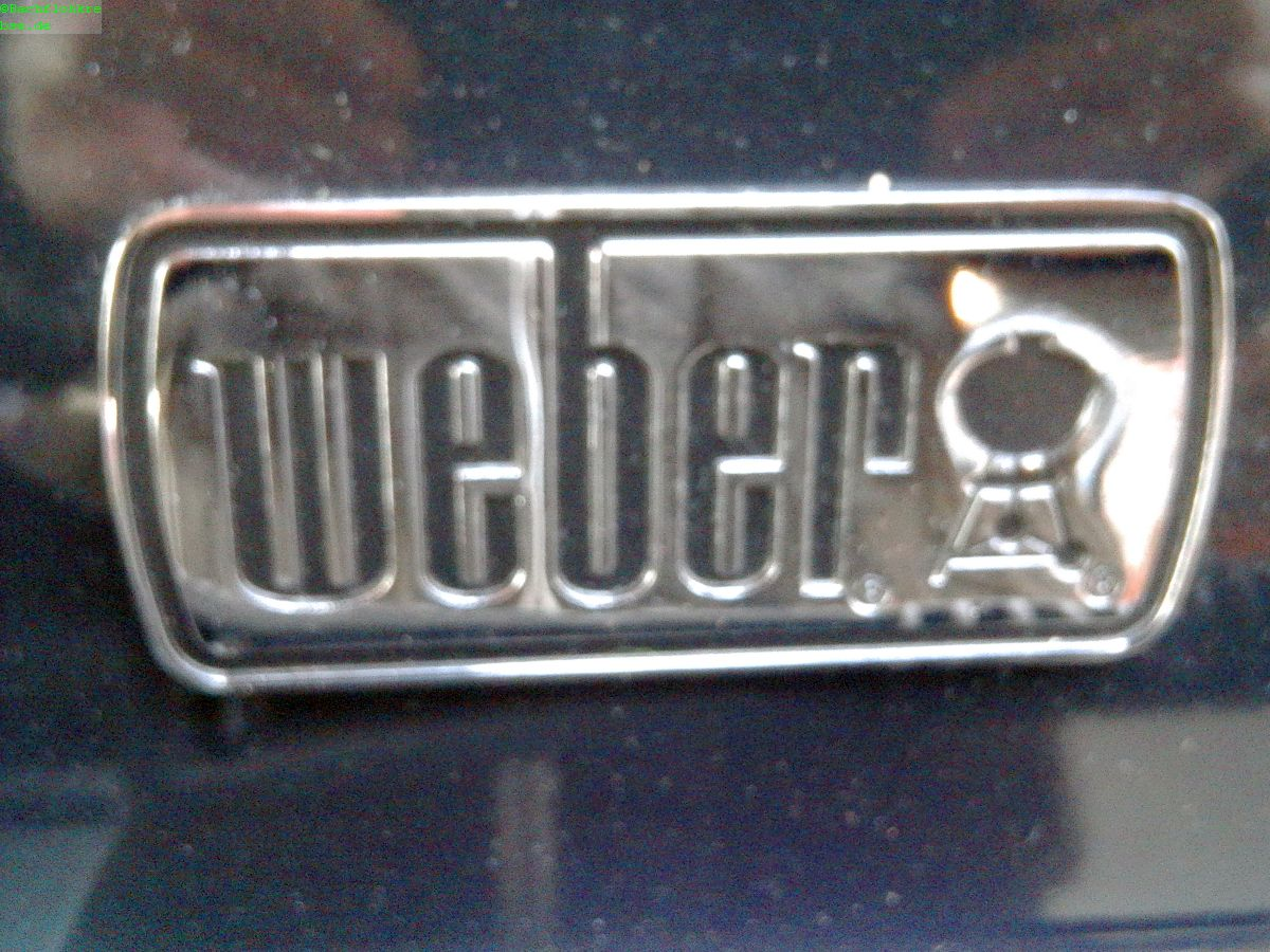 Weber Gasgrill Q 200 Test : Weber grill im test gasgrill und holzkohle grills im check