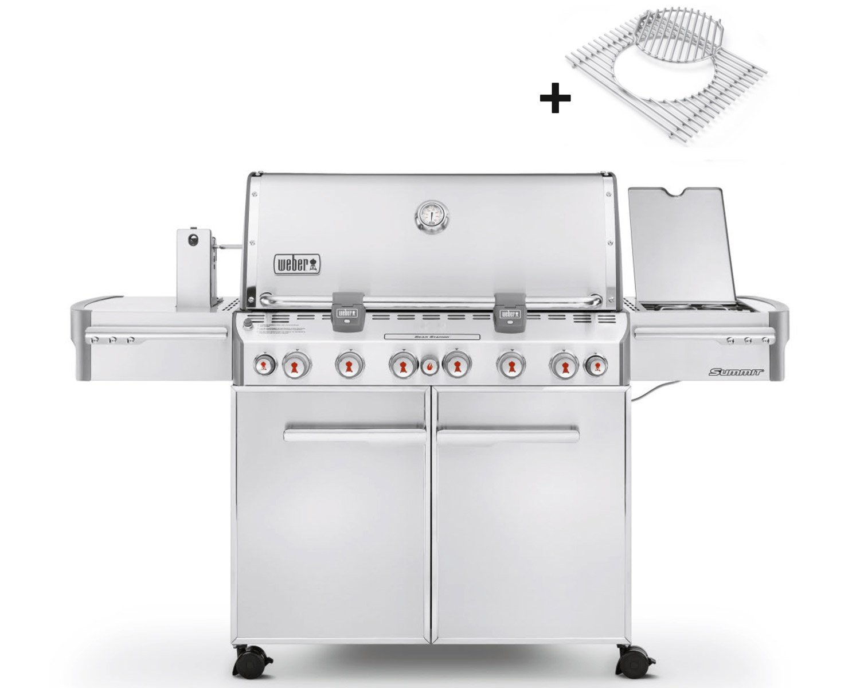 Weber Outdoor Küche Zubehör : Weber abdeckhaube premium für genesis serie inklusive modulen